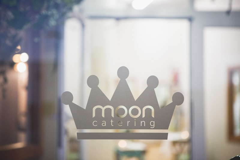 MoonCatering