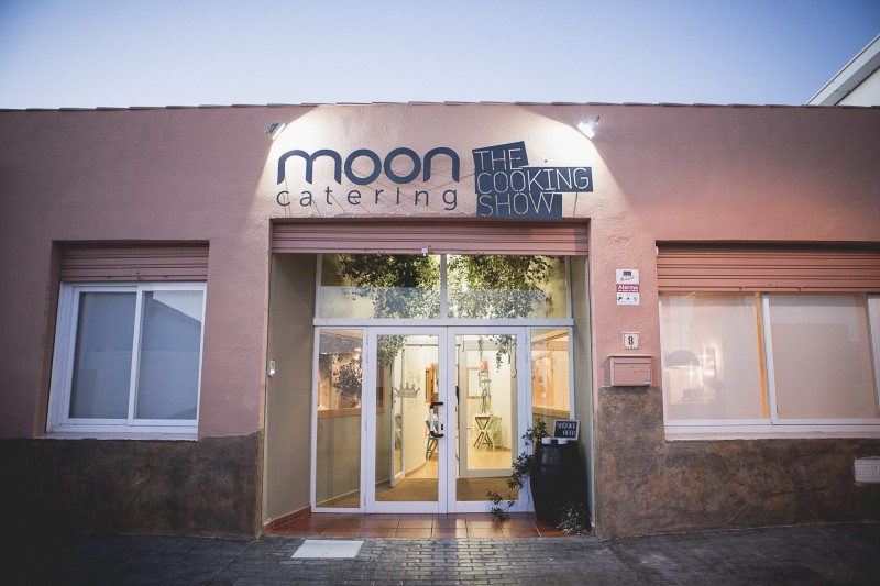 1moon_catering_029