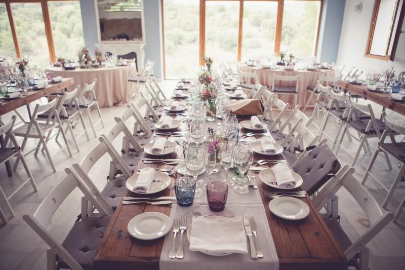 Sala banquetes2