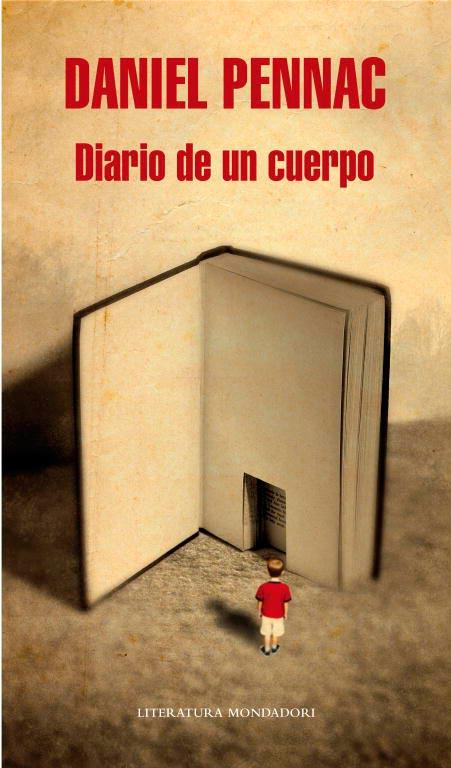 Diario-de-un-cuerpoweb